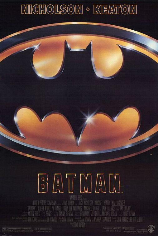 batman-poster-01