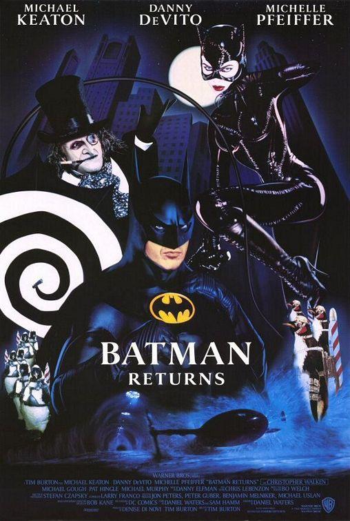 batman-poster-02