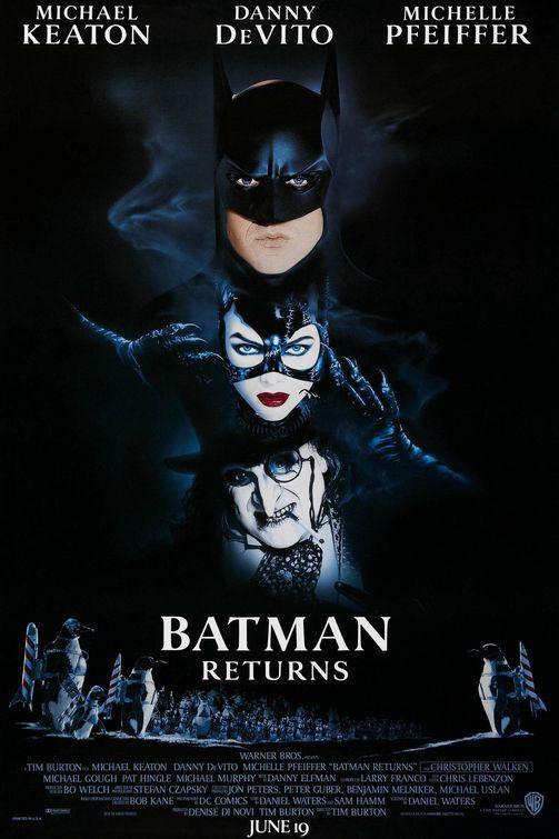 batman-poster-03