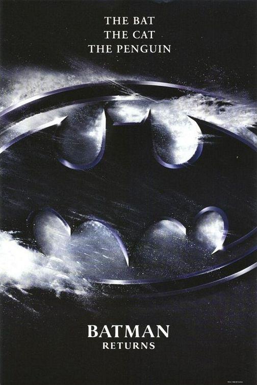batman-poster-04
