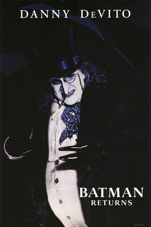 batman-poster-05