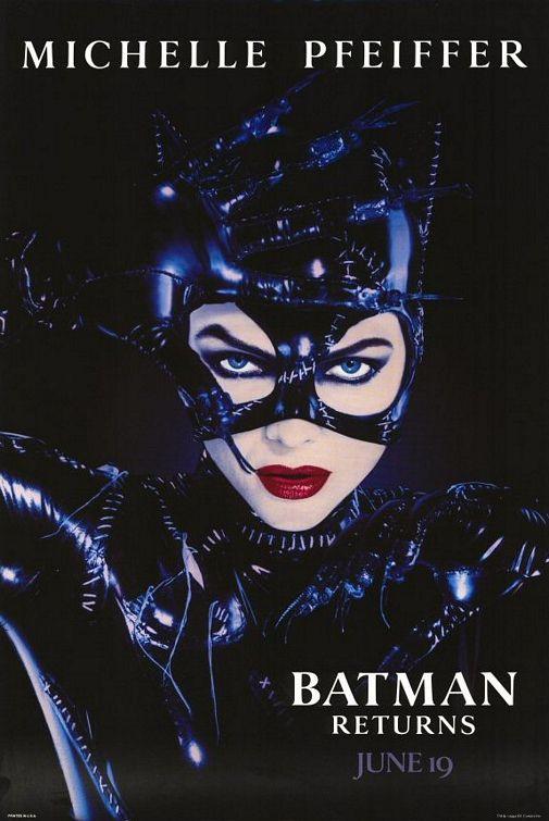 batman-poster-06