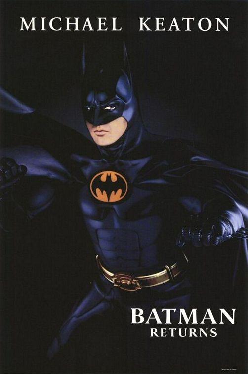 batman-poster-07
