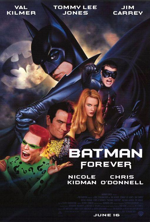 batman-poster-08