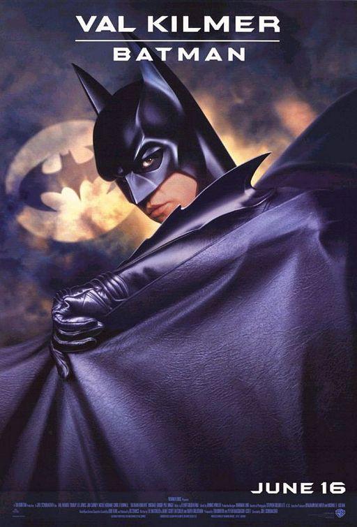 batman-poster-09