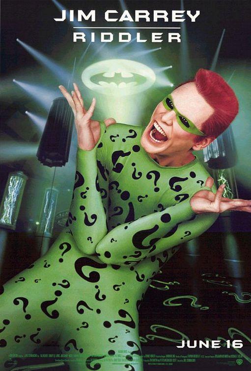 batman-poster-10