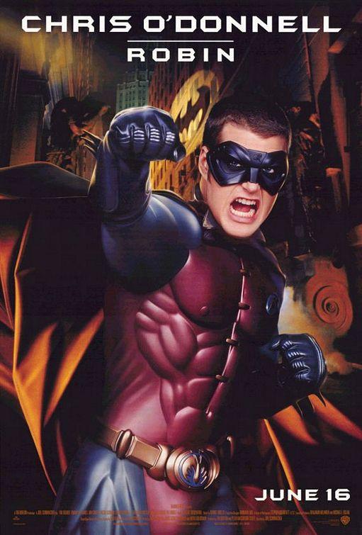 batman-poster-13