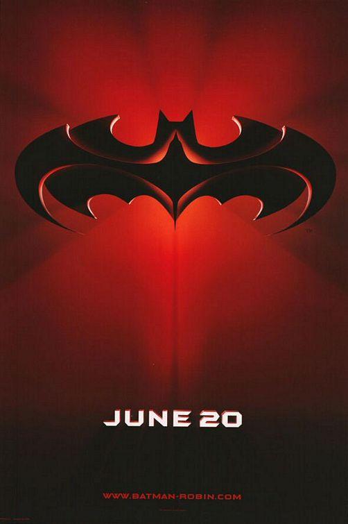 batman-poster-14