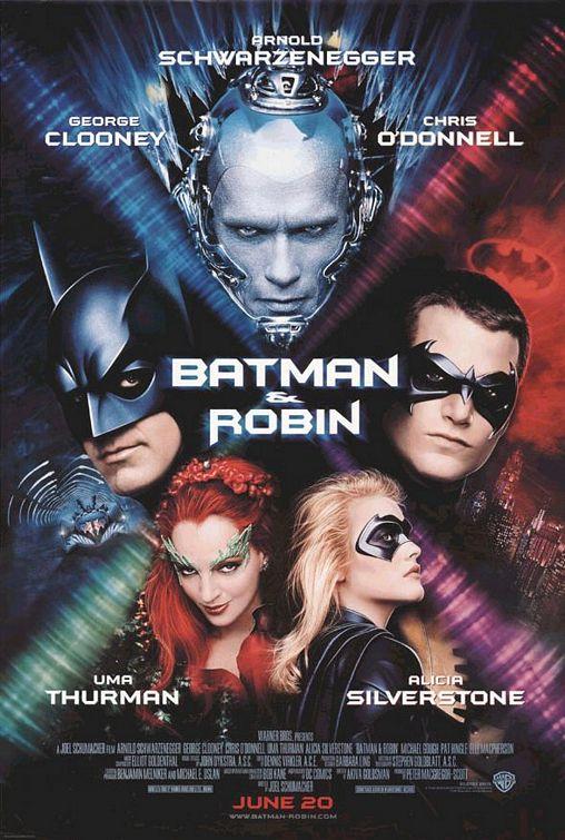 batman-poster-15
