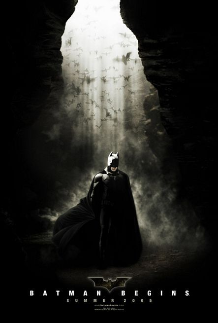 batman-poster-16