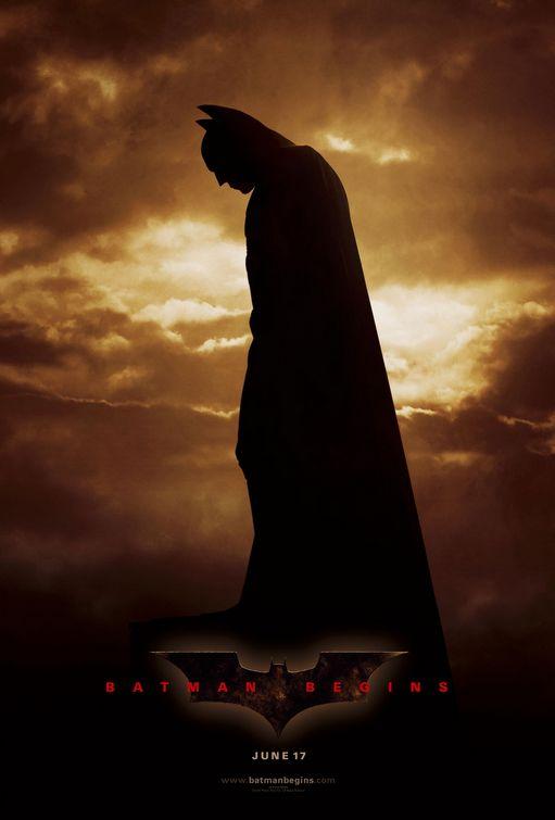 batman-poster-17