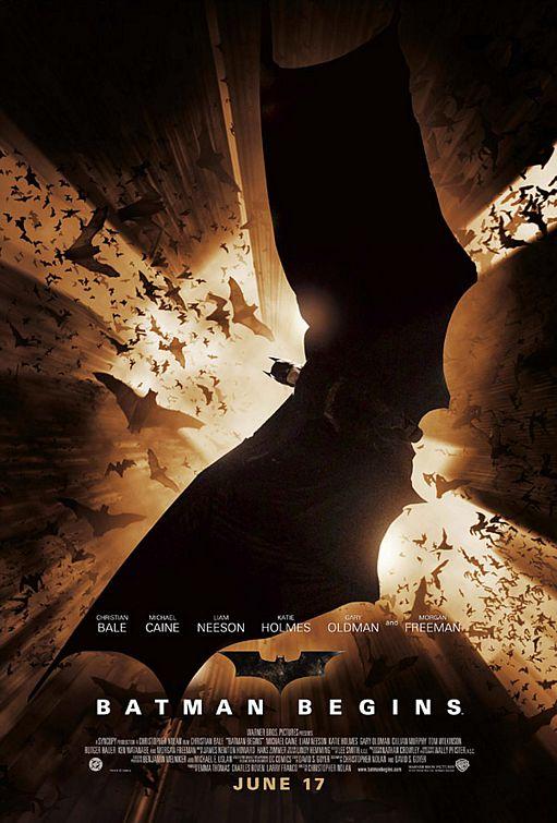 batman-poster-18