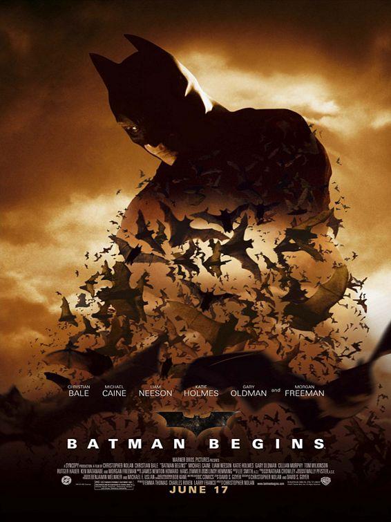 batman-poster-19