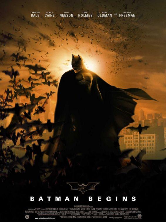 batman-poster-20
