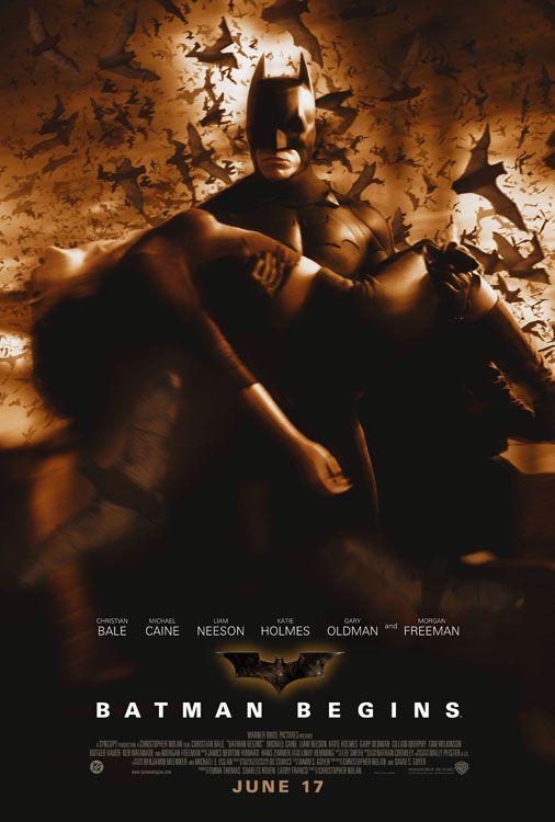 batman-poster-21