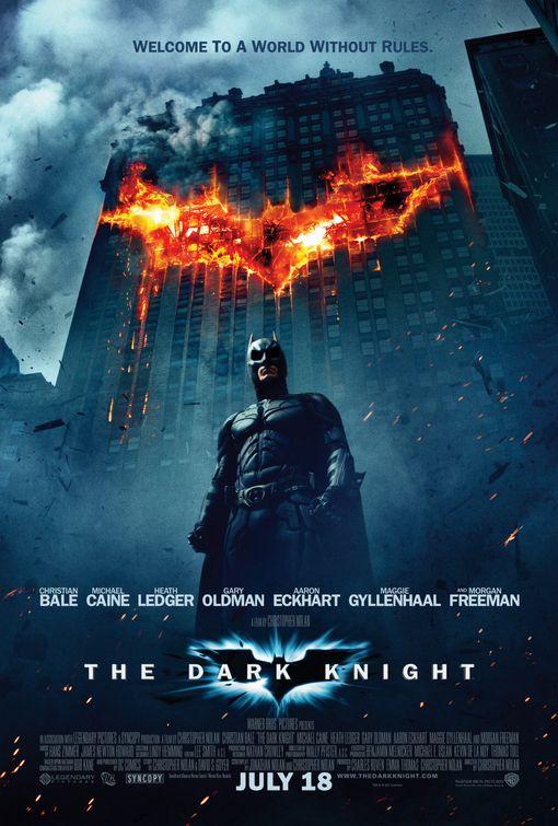 batman-poster-22