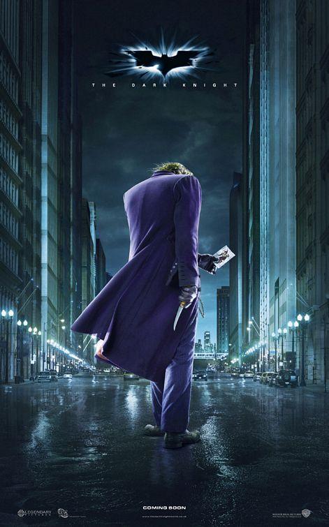 batman-poster-23