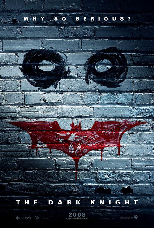 batman-poster-24