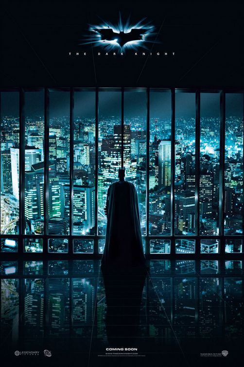batman-poster-25