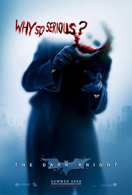 batman-poster-26