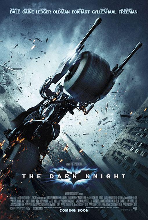 batman-poster-27