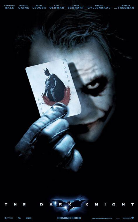 batman-poster-28