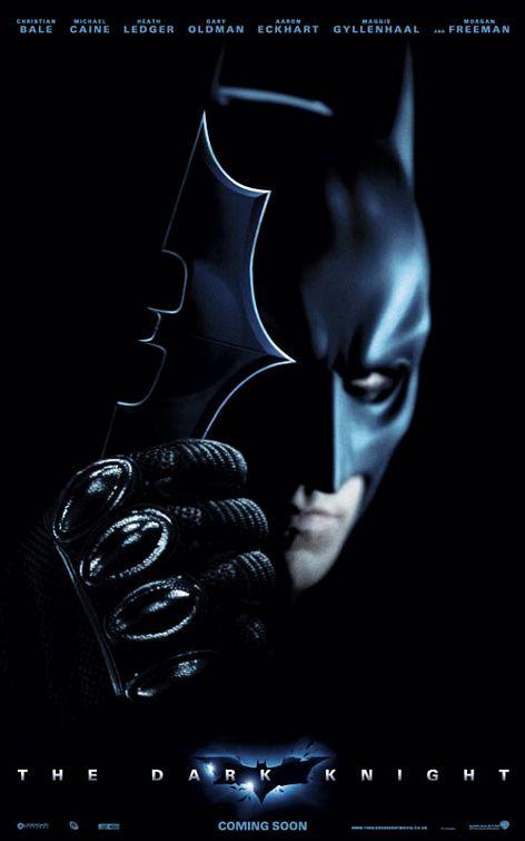 batman-poster-29