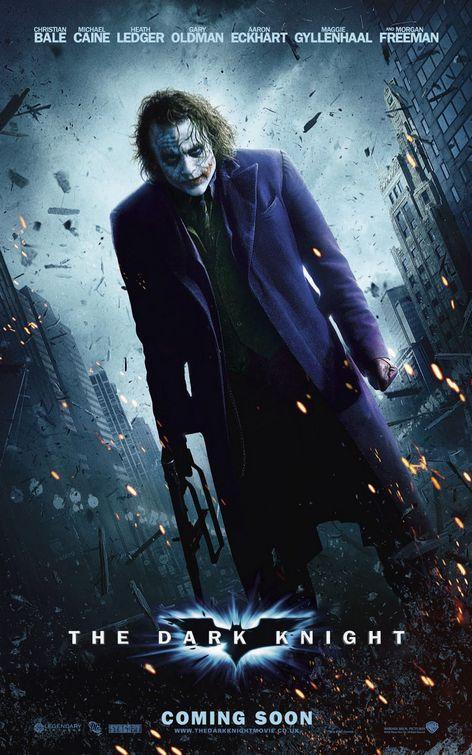 batman-poster-31