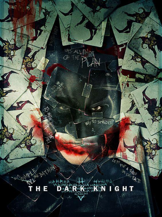 batman-poster-32