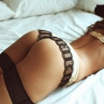 The Hottest Babes on the Internet