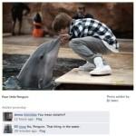 Facebook Fails!
