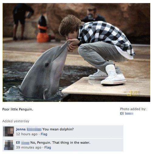 facebook-fails-1