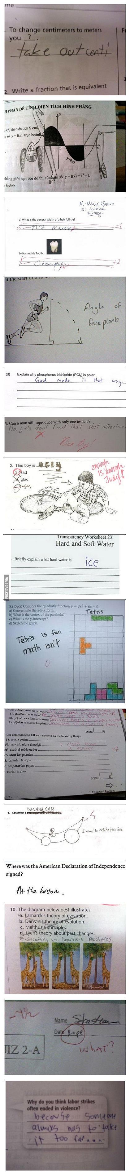 funny-exams-01