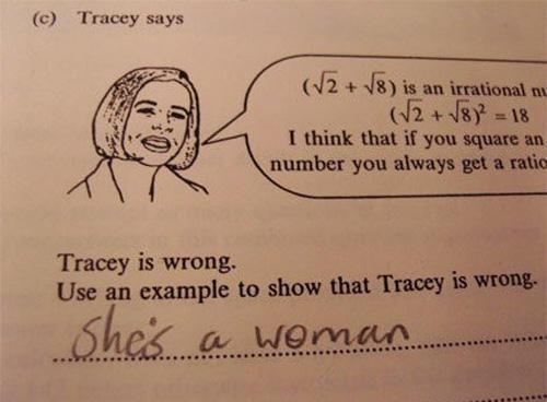 funny-exams-06