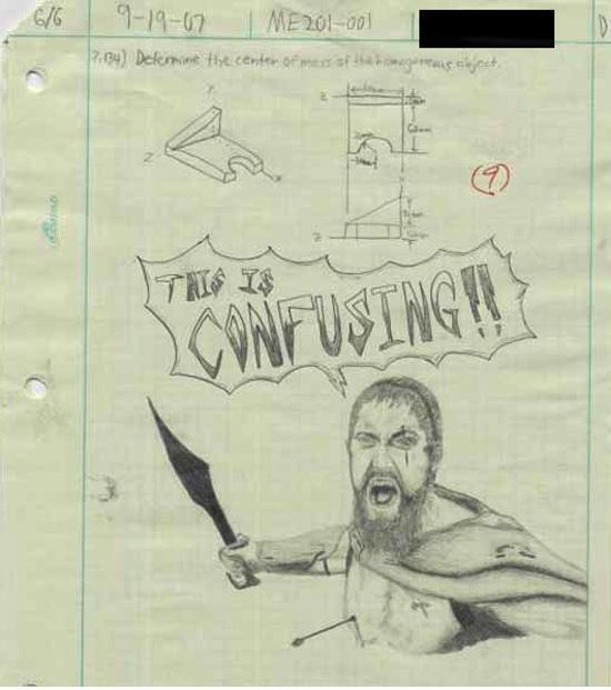 funny-exams-07