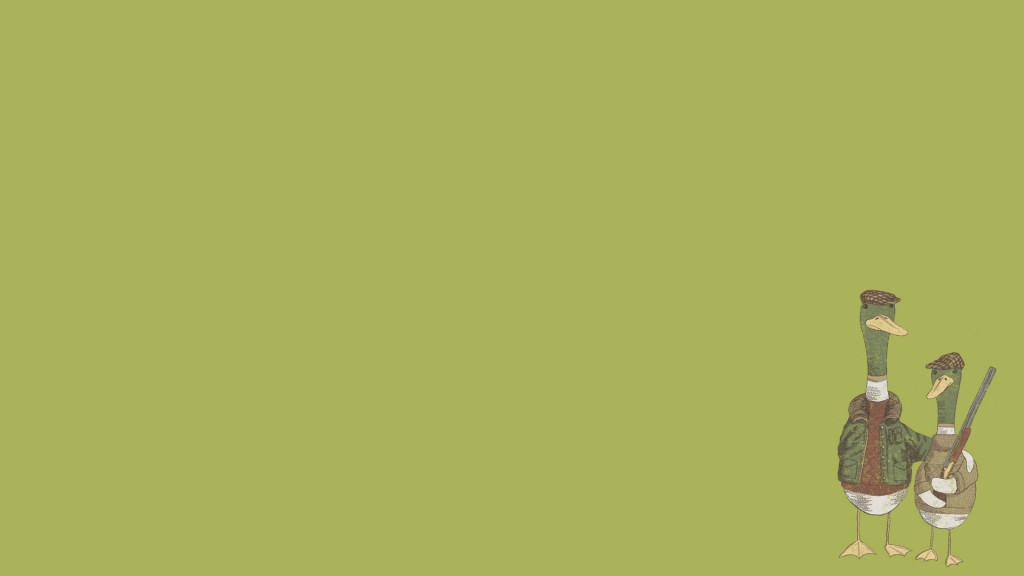 minimal-wallpaper-04