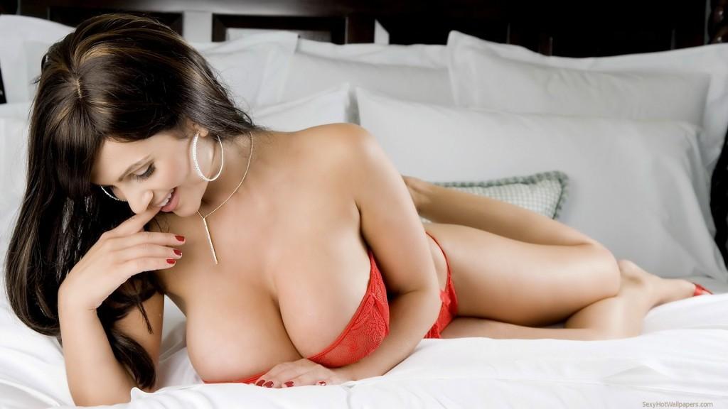 sexy-desktops-06