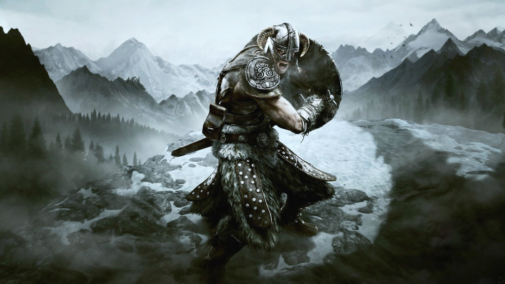 skyrim-hd-wallpaper-02