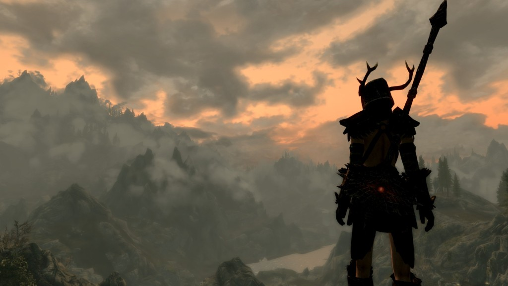 skyrim-hd-wallpaper-06