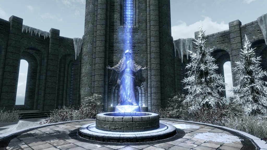 skyrim-hd-wallpaper-09
