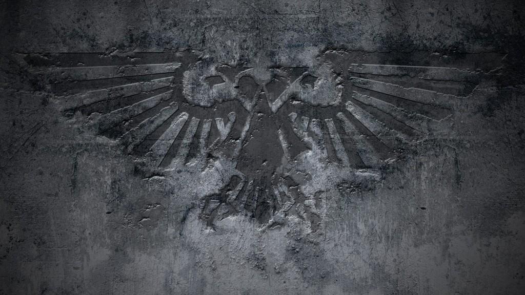 warhammer-wallpaper-11