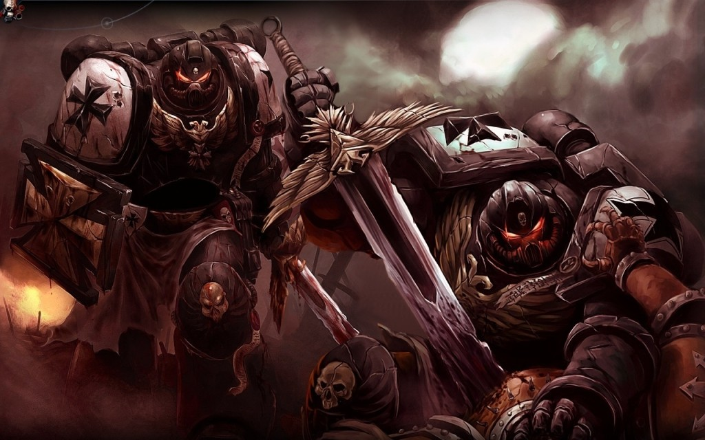 warhammer-wallpaper-14