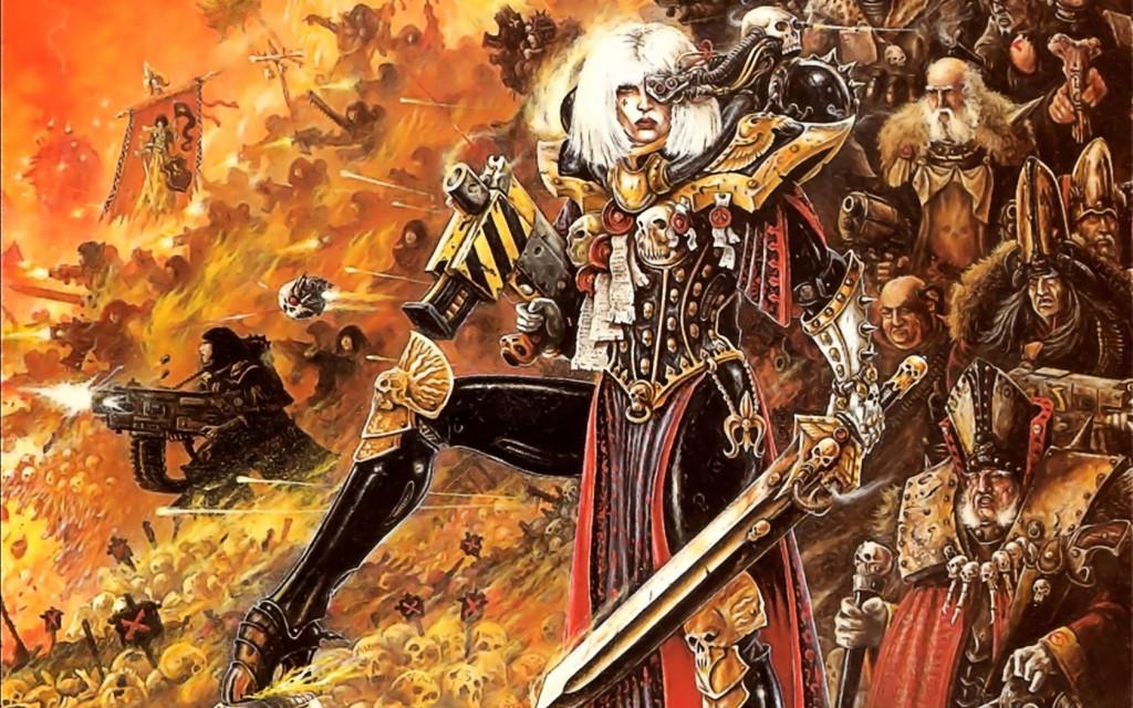 warhammer-wallpaper-15