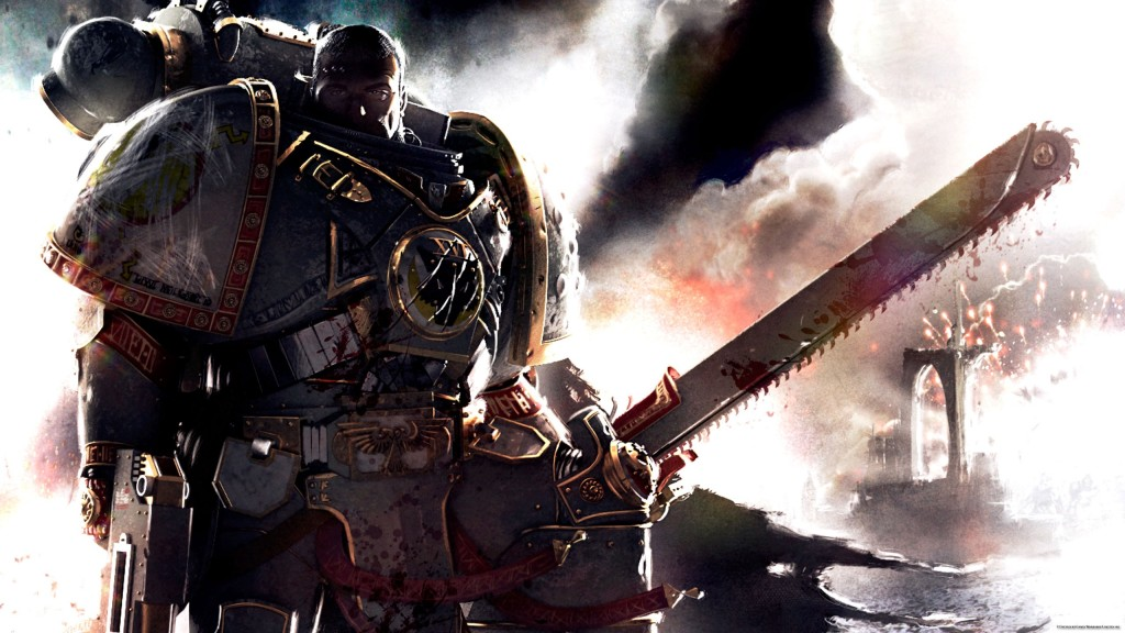 warhammer-wallpaper-16