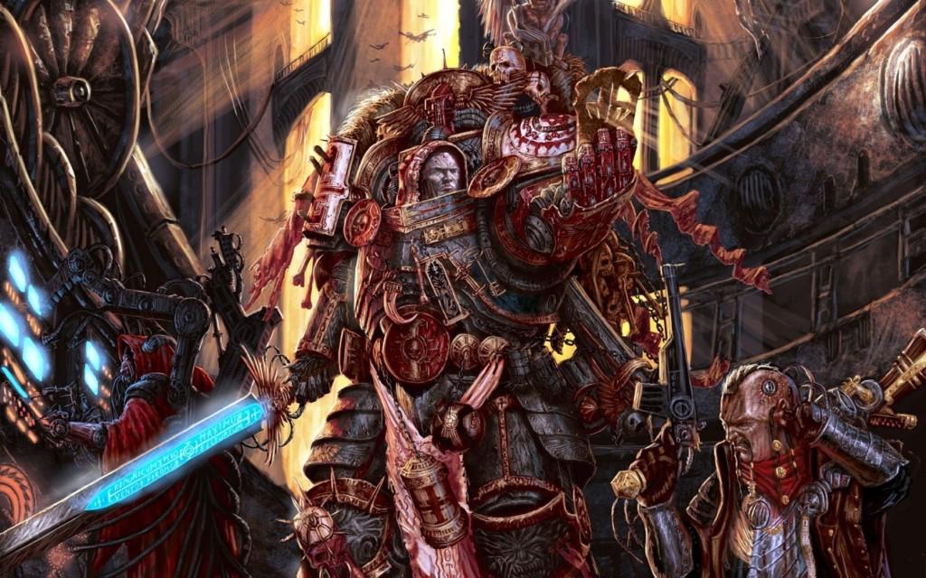 warhammer-wallpaper-17