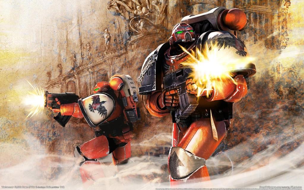warhammer-wallpaper-19