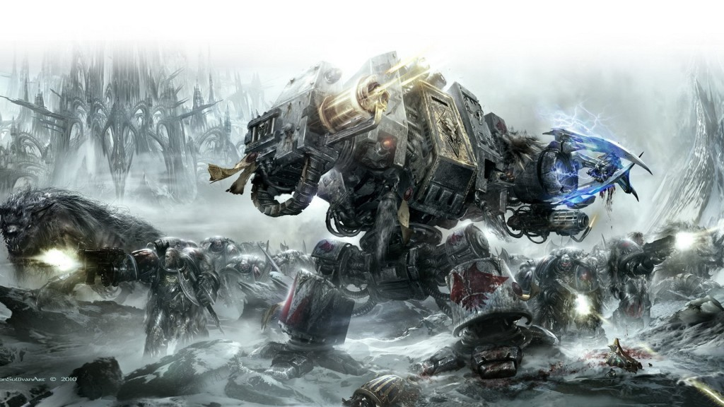 warhammer-wallpaper-20