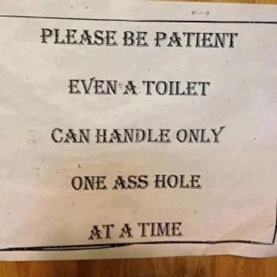 6-please-b-patient-even-a-toilet