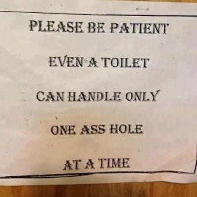 6-please-b-patient-even-a-toilet