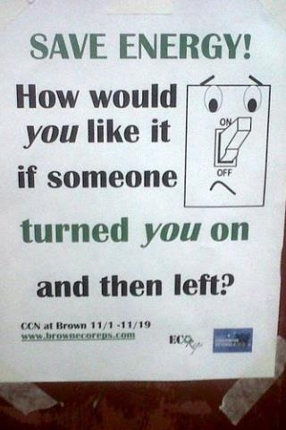 8-if-someone-turned-you-on-and-left